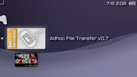 Adhoc File Transfer -A1.png