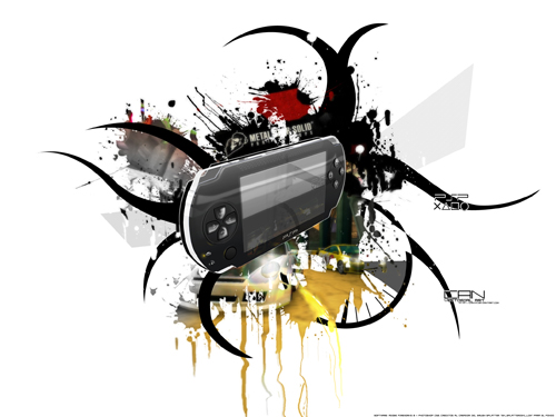 PSP__the_one__by_Canxp.jpg