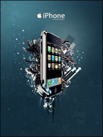iPhone_by_DoyIe_Gfx.png